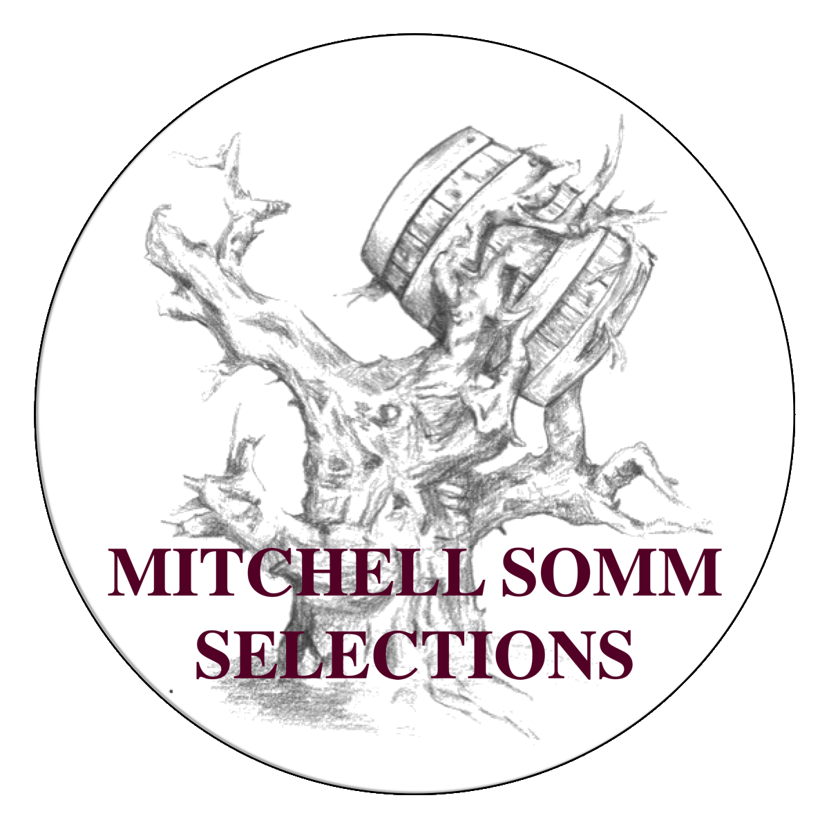 Mitchell Somm Selections